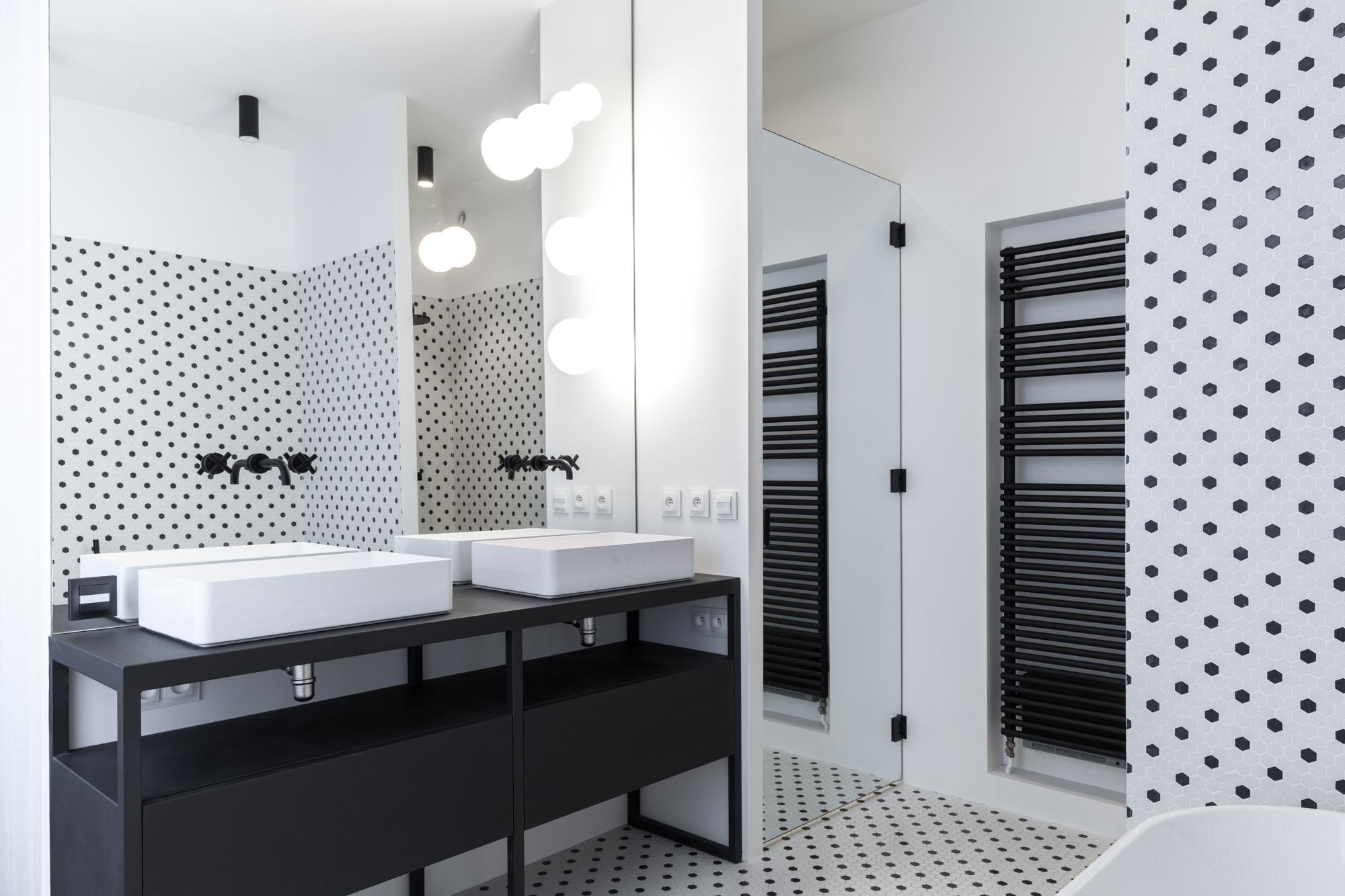 Proyecto-hisbalit-Hotel Marette-IMG_1497-Modifier