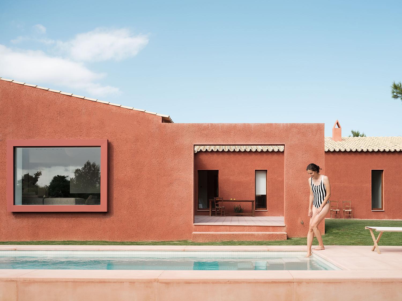 Proyecto-hisbalit-Casa Lover's-2CASA