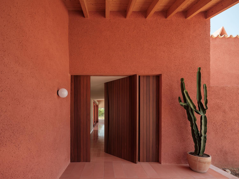 Proyecto-hisbalit-Casa Lover's-3CASA