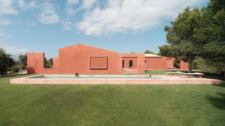 Proyecto-hisbalit-Casa Lover's-6CASA
