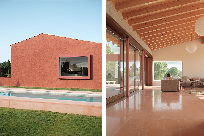 Proyecto-hisbalit-Casa Lover's-9CASA