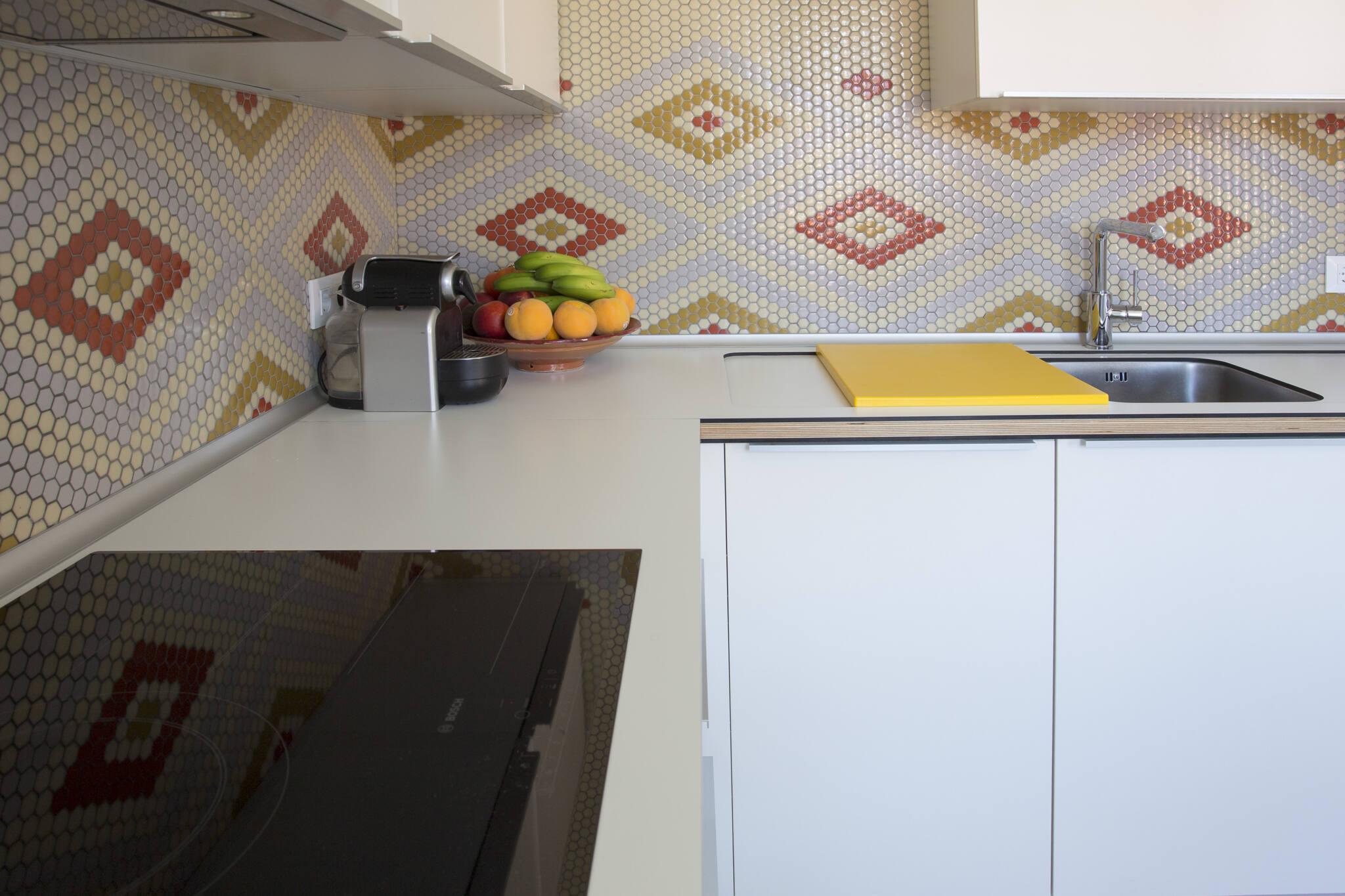 Proyecto-hisbalit-Kilim-cocina-4-scaled
