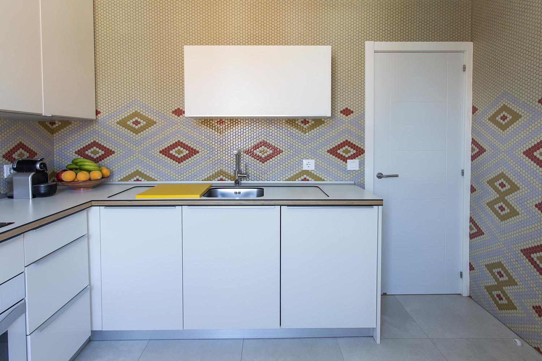 Proyecto-hisbalit-Kilim-cocina-5