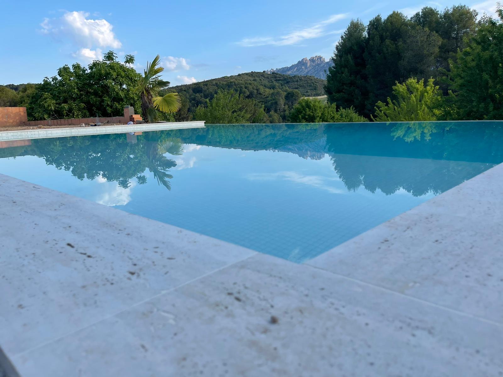 Proyecto-hisbalit-Ibiza-img 20210610 wa0034