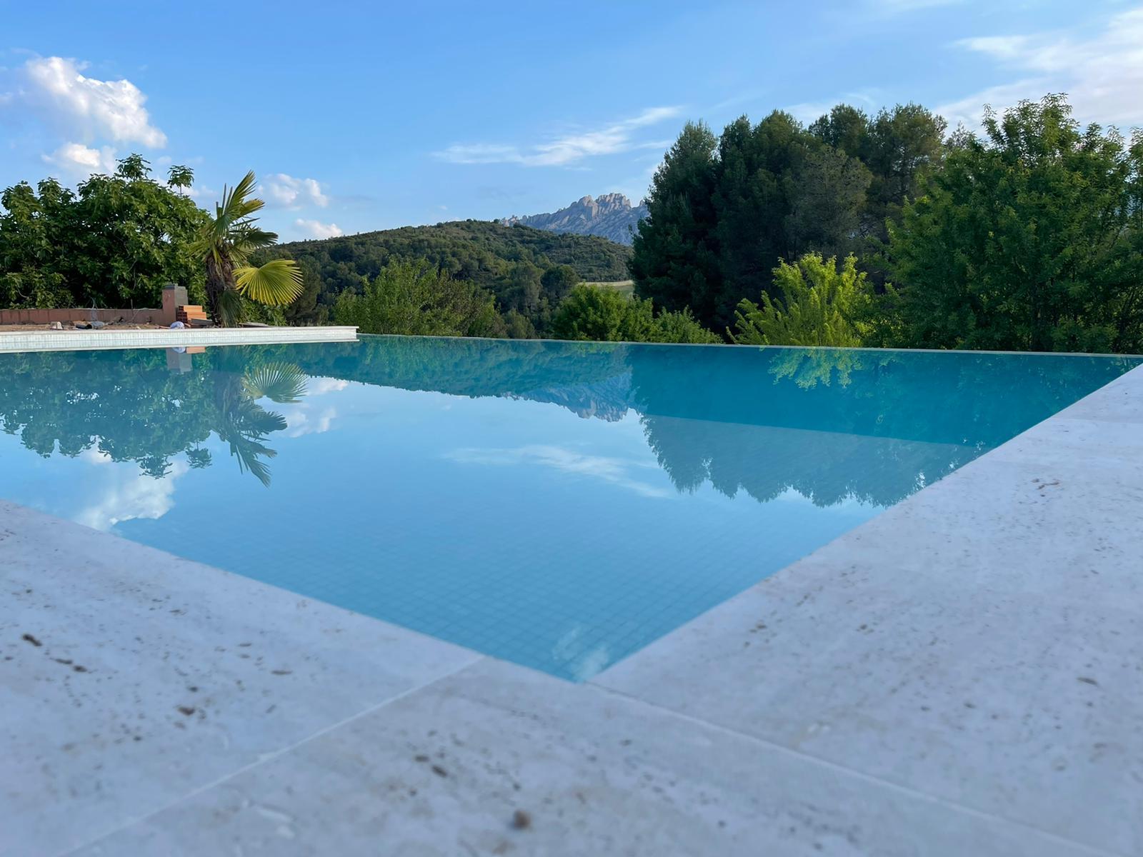 Proyecto-hisbalit-Ibiza-img 20210610 wa0036