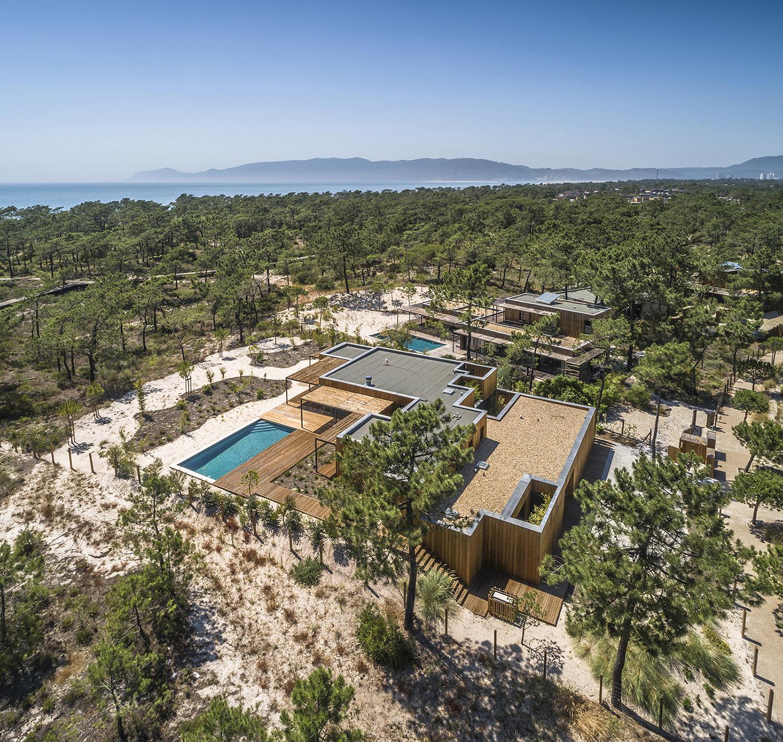 Proyecto-hisbalit-Eco Troia Resort I-mArmara ecotroia2 7