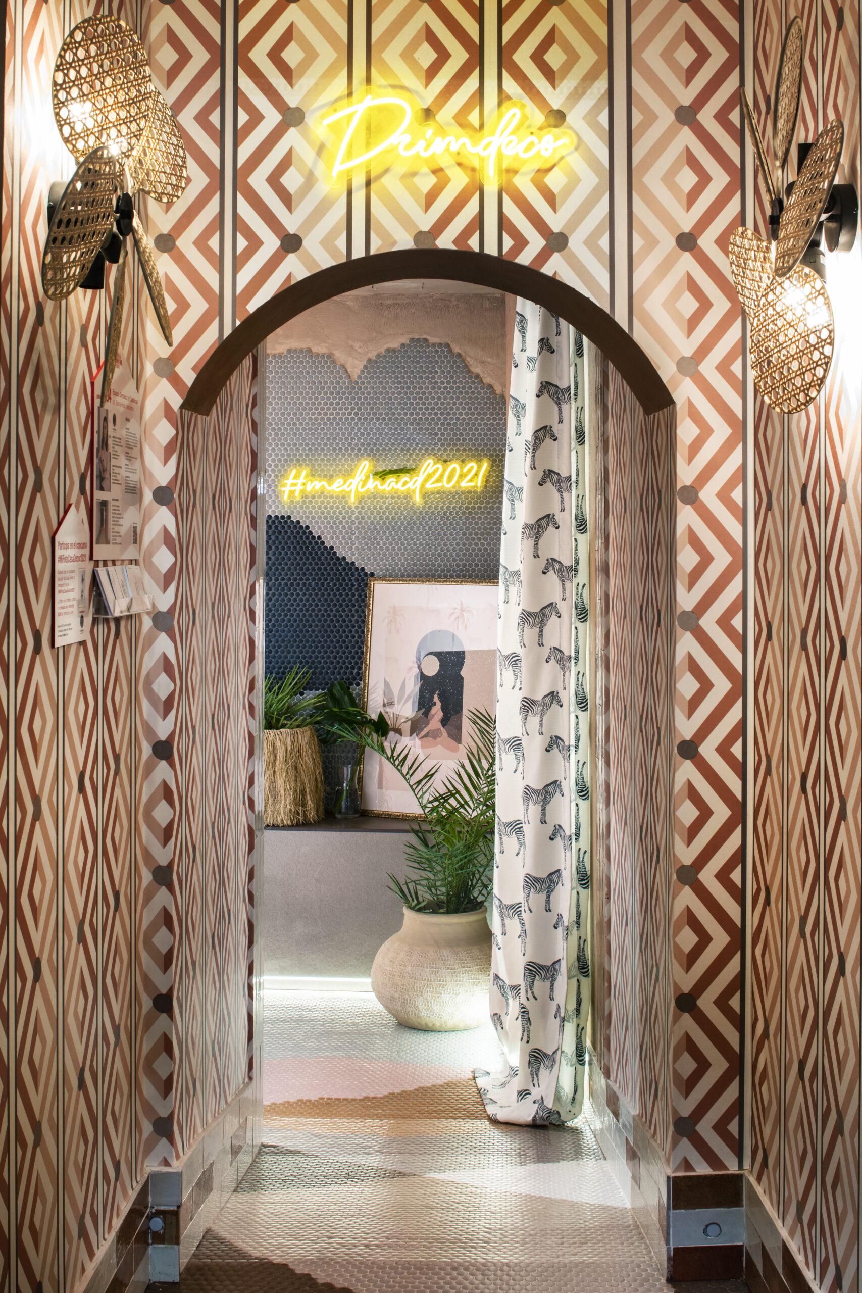 alfombra mosaico art fa