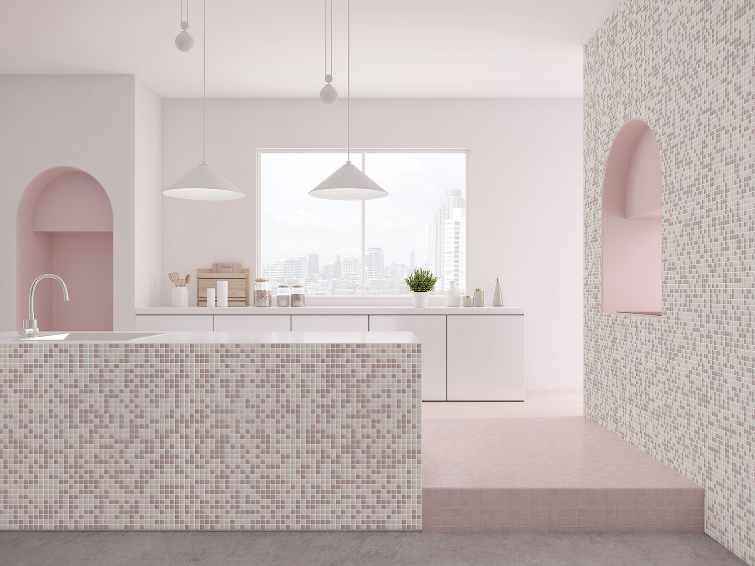 Proyecto-hisbalit-Fraise   Glacee-