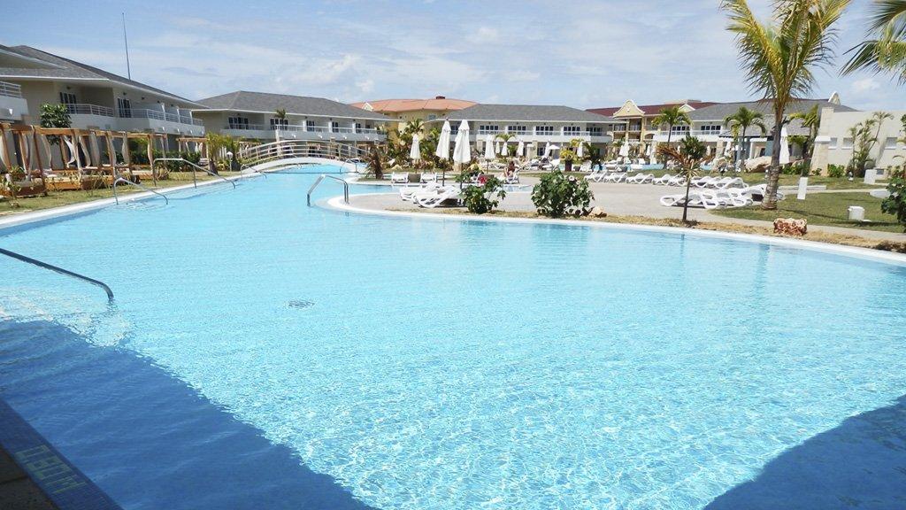 Hotel Princesa del Mar