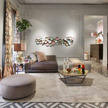 Apartamento para Ofelia