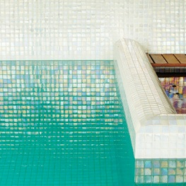 aqualuxe-piscinas2