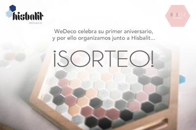 cartel-sorteo-hisbalit1