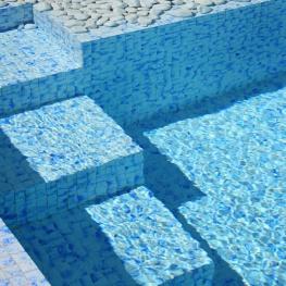 deco-piscinas2