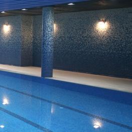 degradados-piscinas3