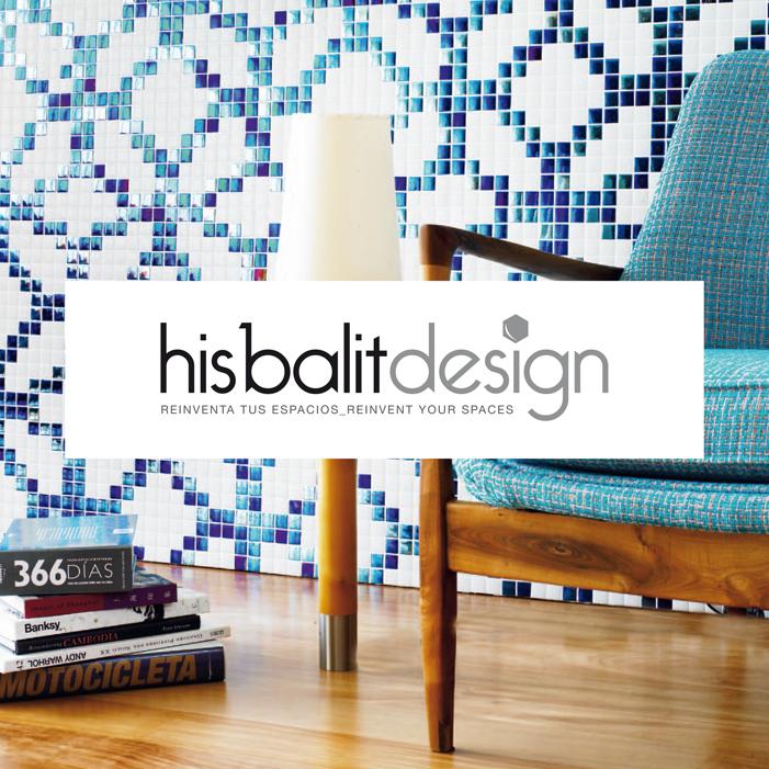 hisbalit-design