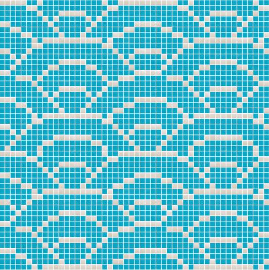 japan-patternAkita