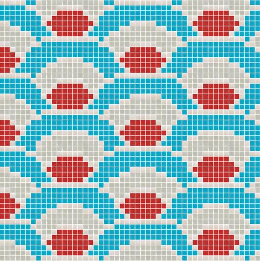 japan-patternOsaka-red