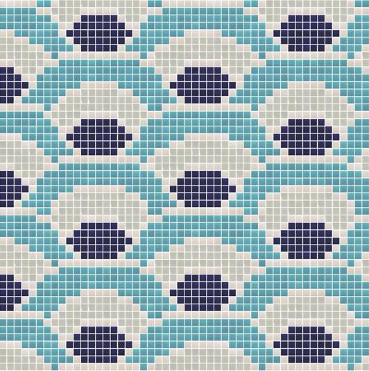japan-patternOsaka