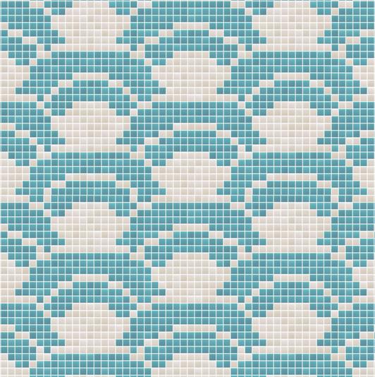 japan-patternTokio