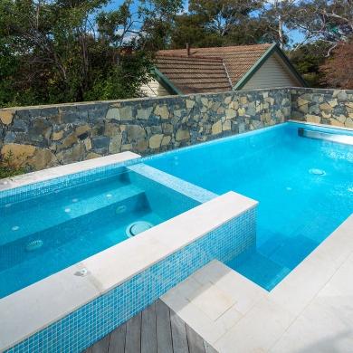 piscina-Hayman-1