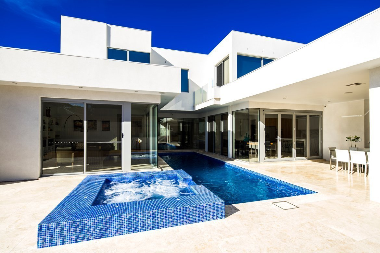 piscina-Orpheus-1