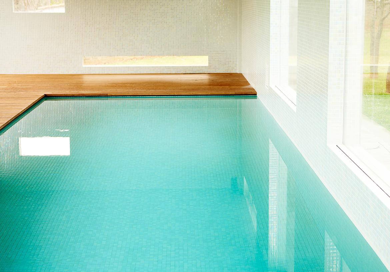 piscinas1170px