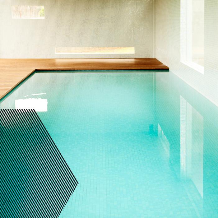productos_piscinas