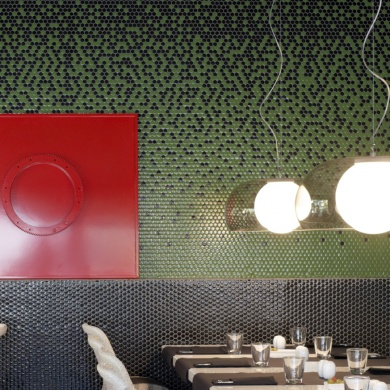 restaurante-casadeor2010-2