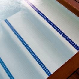 unicolor-piscinas3